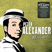 Play & Download Im Portrait: Peter Alexander by Peter Alexander | Napster