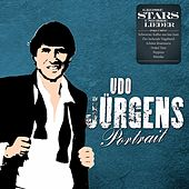 Play & Download Im Portrait: Udo Jürgens by Udo Jürgens | Napster