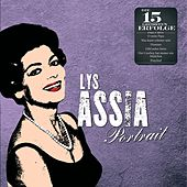Play & Download Im Portrait: Lys Assia by Lys Assia | Napster