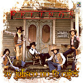 Play & Download Ay, Jalisco No Te Rajes by Felinos | Napster