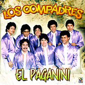 Play & Download El Paganini by Los Compadres | Napster