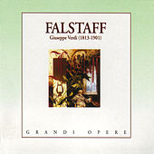 Play & Download Verdi: Falstaff by Giuseppe Taddei | Napster