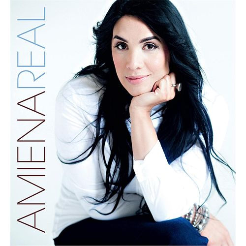 Play & Download Real by Amiena | Napster