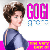 The Very Best Of by Gogi Grant