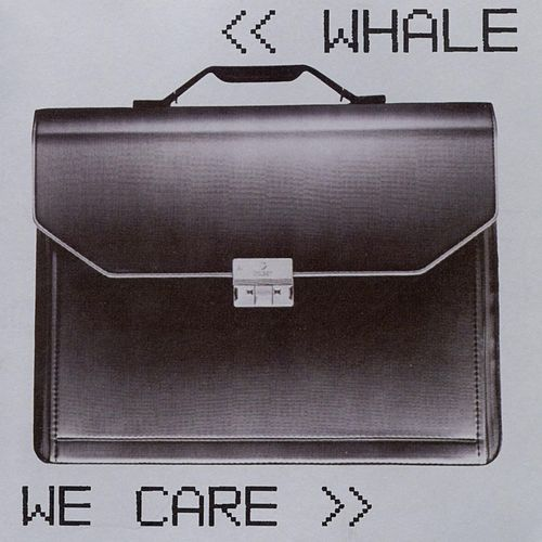 Play & Download We Care by Whale | Napster