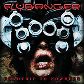 Headtrip To Nowhere by Flybanger