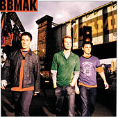 Play & Download Sooner Or Later by BBMak | Napster