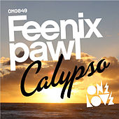 Play & Download Calypso by Feenixpawl | Napster