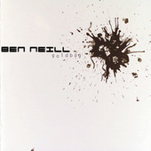 Play & Download Goldbug by Ben Neill | Napster