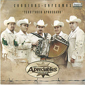 Play & Download Corridos Enfermos by Los Apreciables Del Norte | Napster
