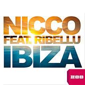 Play & Download Ibiza (Remixes) by Nicco | Napster