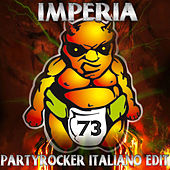 Partyrocker (Italiano Edit) by Imperia