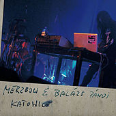 Play & Download Katowice by Merzbow | Napster