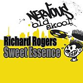 Sweet Essence by Richard Rogers