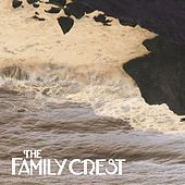 Play & Download The Headwinds by The Family Crest | Napster