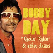 Rockin' Robin & Other Classics by Bobby Day