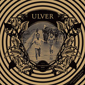 Play & Download Childhood's End by Ulver | Napster