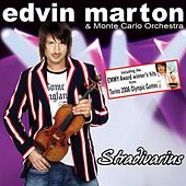 Play & Download Stradivarius by Edvin Marton | Napster