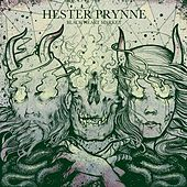 Play & Download Black Heart Market by Hester Prynne | Napster