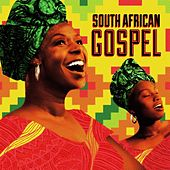 South African Gospel by Various Artists