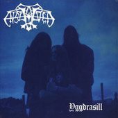 Play & Download Yggdrasill by Enslaved   Napster