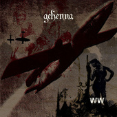 Play & Download Ww by Gehenna | Napster