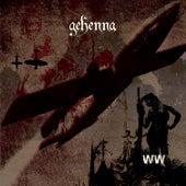 Ww by Gehenna