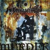 Play & Download Murder by Gehenna | Napster