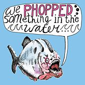 Play & Download We Phopped Something in the Water by Various Artists | Napster