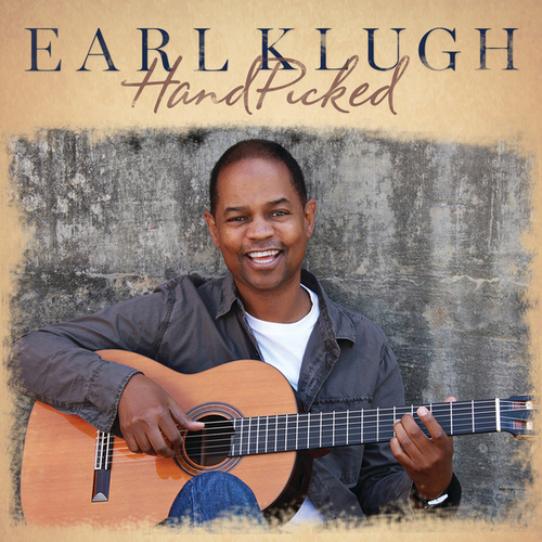Play & Download HandPicked by Earl Klugh | Napster