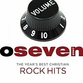 Play & Download Oseven Compilation by Various Artists | Napster