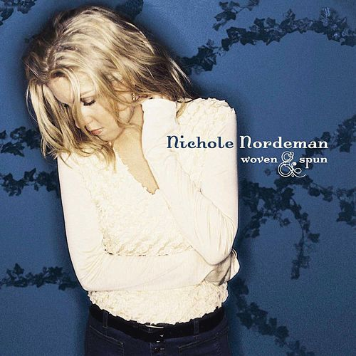 Play & Download Woven & Spun (Expanded Edition) by Nichole Nordeman | Napster