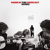 Play & Download Inside In / Inside Out by The Kooks | Napster