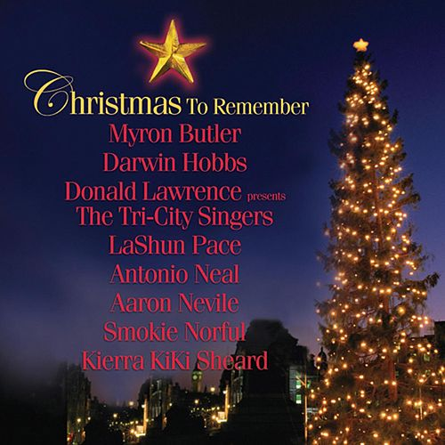 Play & Download The Christmas To Remember by Various Artists | Napster
