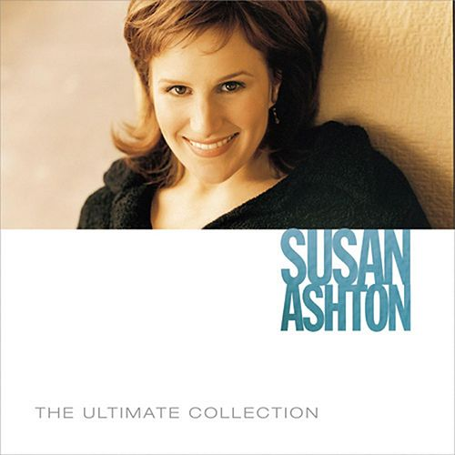 The Ultimate Collection by Susan Ashton