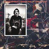 Ice Cream For Crow by Captain Beefheart