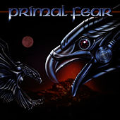 Play & Download Primal Fear by Primal Fear | Napster