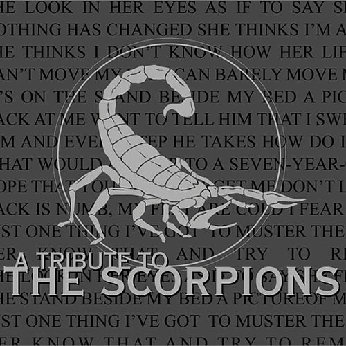 Play & Download A Tribute to Scorpions by Various Artists | Napster