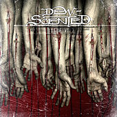 Play & Download Issue Six by Dew-Scented | Napster