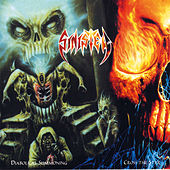 Cross the Styx: Diabolical Summoning by Sinister