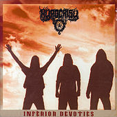 Inferior devoties by Hypocrisy