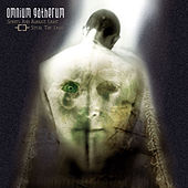 Play & Download Spirits And August Light / Steal The Light Rerelease by Omnium Gatherum | Napster