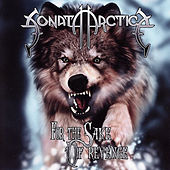 Play & Download For The Sake Of Revenge by Sonata Arctica | Napster