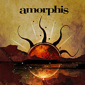 Eclipse by Amorphis