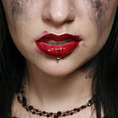 Dying Is Your Latest Fashion by Escape The Fate