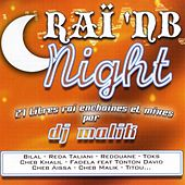 Play & Download Raï 'NB Nights, 27 titres raï enchainés et mixés par Dj Malik by Various Artists | Napster