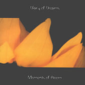 Play & Download Moments of Bloom by Diary Of Dreams | Napster