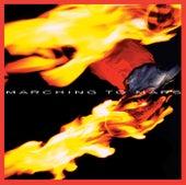 Marching To Mars by Sammy Hagar
