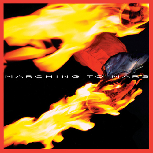 Play & Download Marching To Mars by Sammy Hagar | Napster