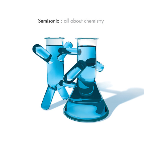 Play & Download All About Chemistry by Semisonic | Napster